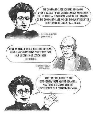 (cartoon by Propaganda Lalaland)