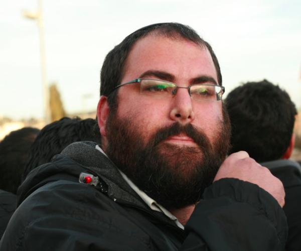Israeli NGO nominated for Sakharov Prize