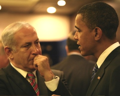 Palestinian statehood 2011: Biggest event the left isn't debating