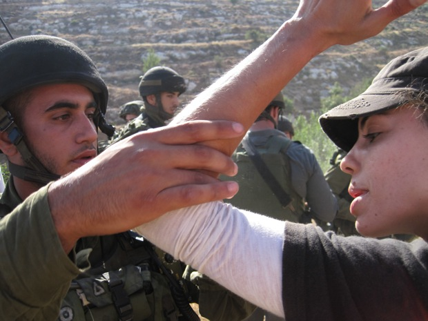 Jerusalem court slams police for illegitimate arrests of protesters