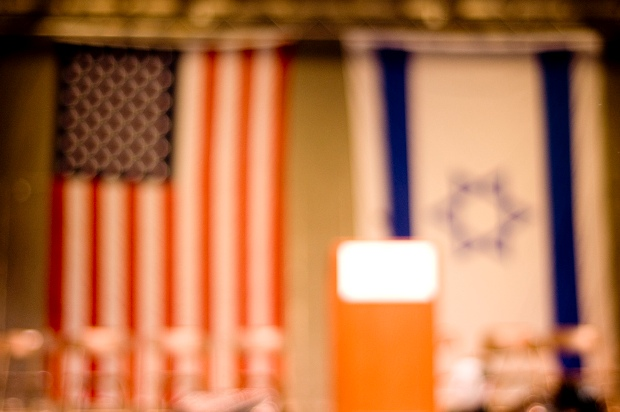 The Right's handbook on American-Jewish loyalty