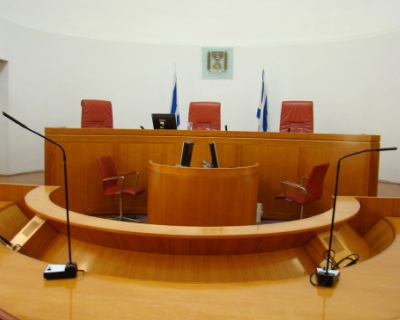 Rightist MKs seek Knesset veto over Supreme Court
