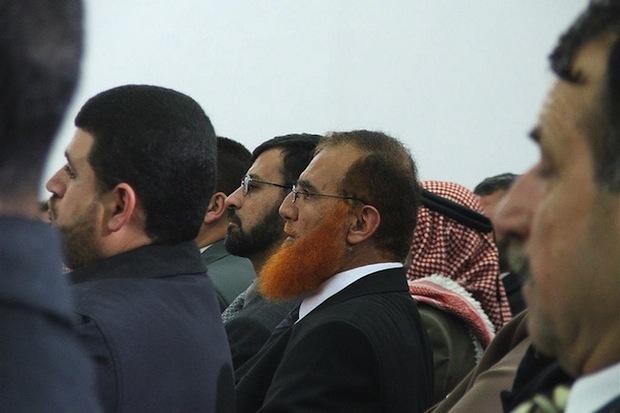 Mohammed Abu Tir (Lisa Goldman)
