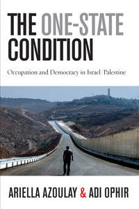 The One-State Condition: Guided Imagination