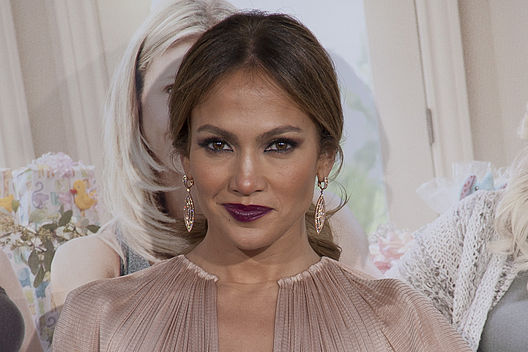 Jennifer Lopez (photo: wikimedia commons)