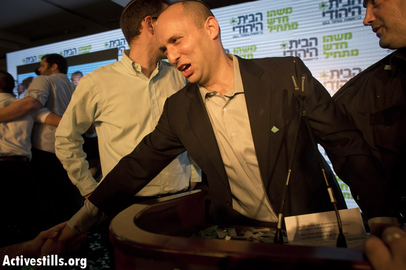 The ethnic vote and the 'white coalition': 7 takeaways from Israel's elections