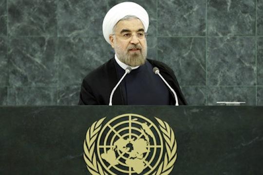 On Iran, Netanyahu chooses politics over strategy