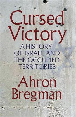 'Cursed Victory'