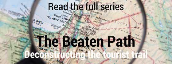 beaten-path-banner-2