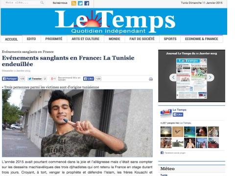 Tunisian newspaper_resized