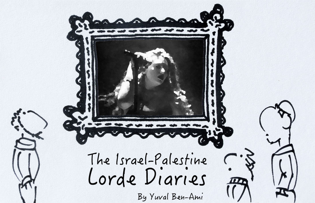 lorde-with-pic-bw-text2