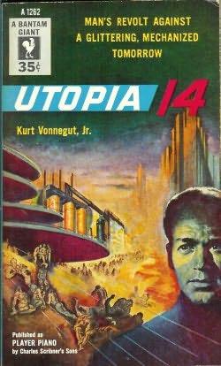 Utopia14Vonnegut