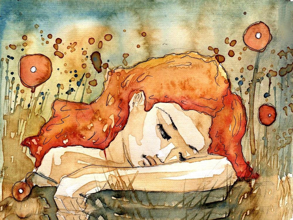 Illustration by Bruniewska/Shutterstock.com