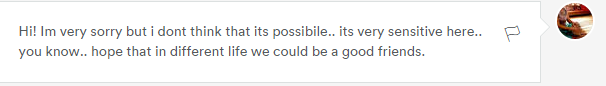 Screenshot from Airbnb.com