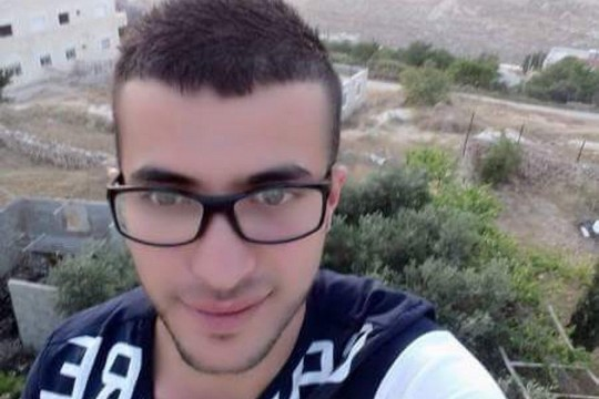 Malik al-Qadi reached a deal to end his hunger strike on Wednesday, he is expected to be released this week.