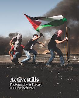 Activestills book cover