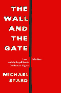 Sfard's book, 'The Wall and the Gate.'