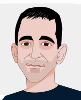 Samer Badawi