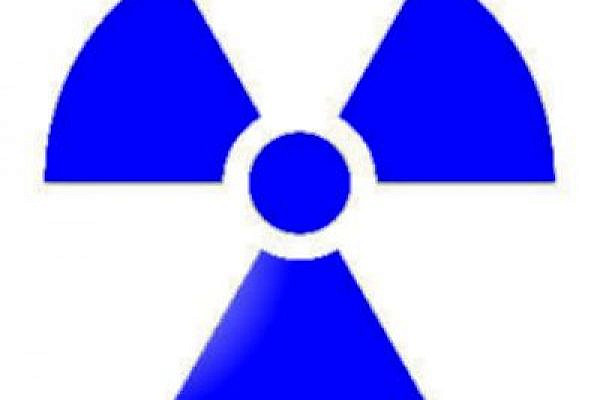 nuke, nuclear