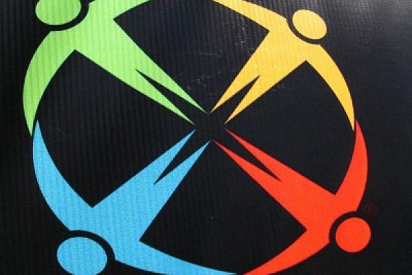 tolerance graphic thumb (Photo: flickr/srqpix)