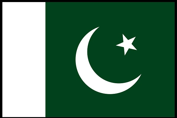 2000px-Flag_of_Pakistan_(bordered) (Wikimedia commons)