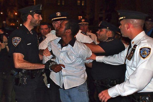 Police. (photo shutterstock.com)
