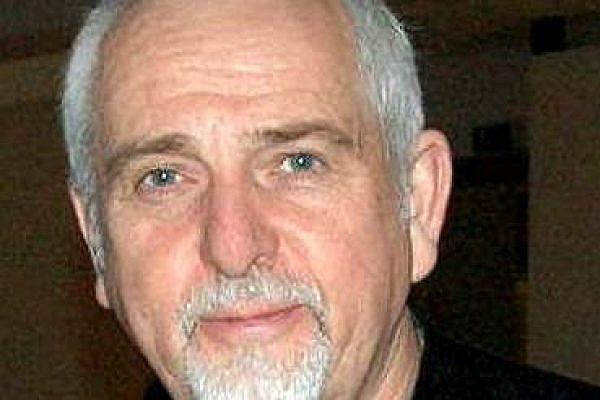 Peter Gabriel (photo: Allan warren CC-BY 3.0)