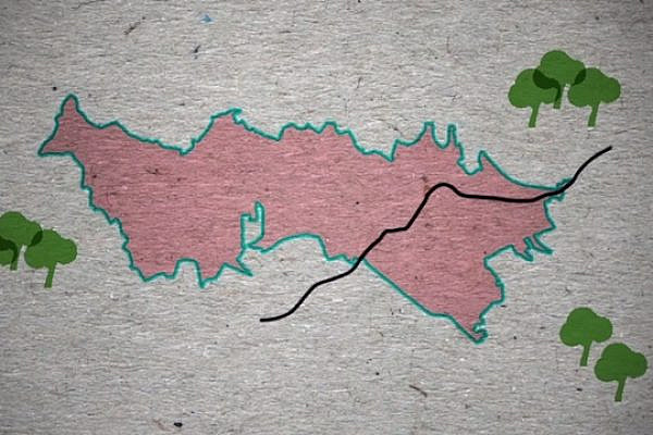 Al Walaja land loss illustration (Screenshot)