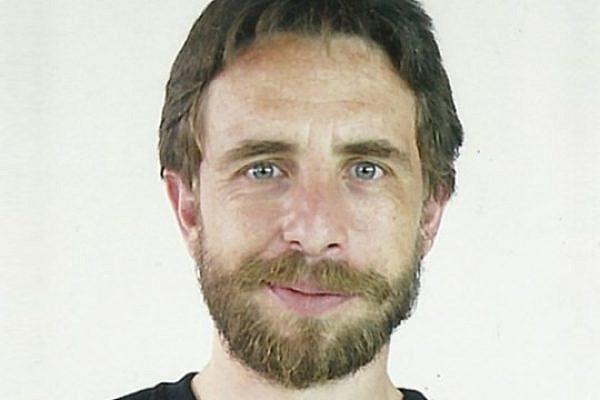 Adam Verete