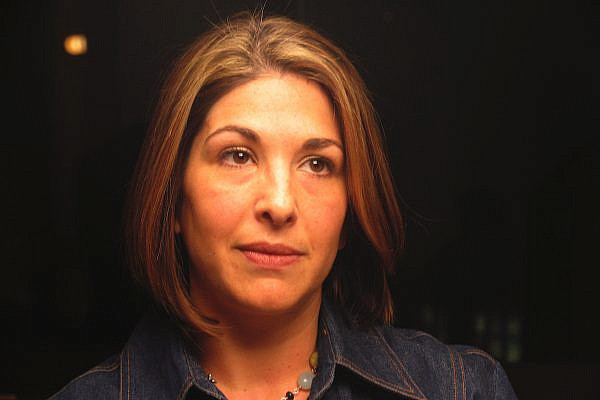 Naomi Klein. (Photo: Troy Page/Truthout)