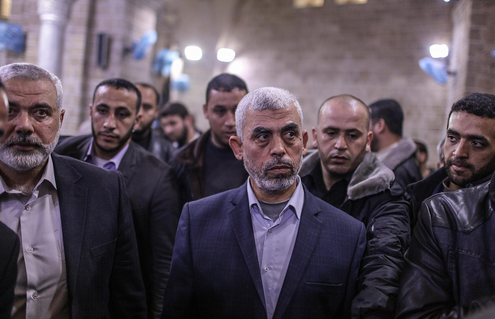 With international law under siege, can the ICC bring justice to Palestinians?