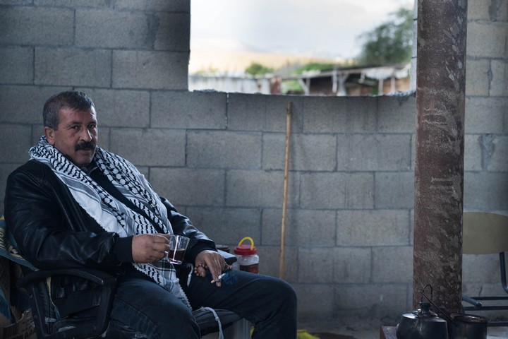 Why Jordan Valley settlers fear annexation more than Palestinians do